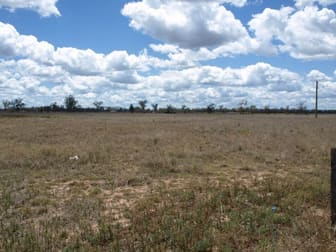 L1 Warrego Highway Wallumbilla QLD 4428 - Image 2