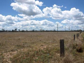 L1 Warrego Highway Wallumbilla QLD 4428 - Image 3