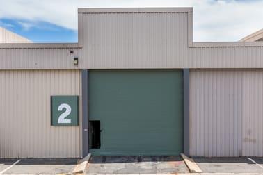 A2/626 Dallinger Road Lavington NSW 2641 - Image 1