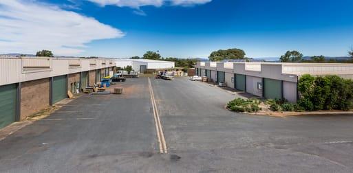 A2/626 Dallinger Road Lavington NSW 2641 - Image 2