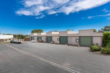 A2/626 Dallinger Road Lavington NSW 2641 - Image 3