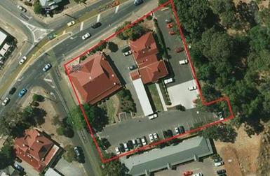 2 and 6 Adelaide Road Gawler SA 5118 - Image 1