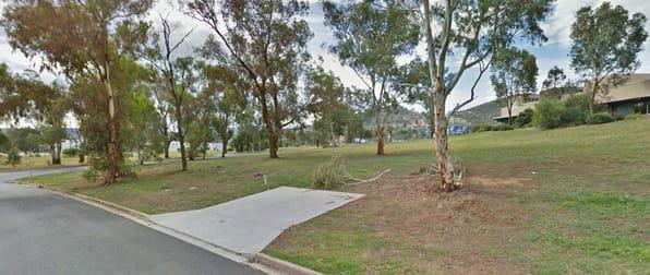 622 Dallinger Road Lavington NSW 2641 - Image 1