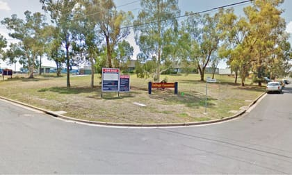 622 Dallinger Road Lavington NSW 2641 - Image 2