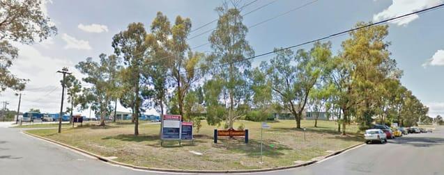 622 Dallinger Road Lavington NSW 2641 - Image 3