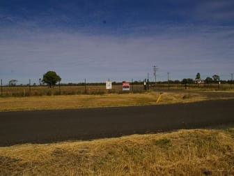 31 Springfield Drive Dalby QLD 4405 - Image 2