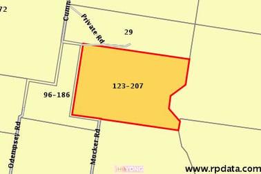 123 Mocker Rd, South Ripley QLD 4306 - Land & Development