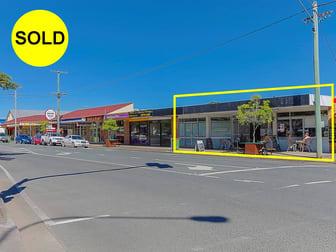 48 Simpson Street, Beerwah QLD 4519 - Image 1