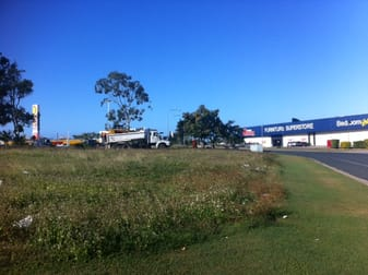 8 Highway Plaza Mount Pleasant QLD 4740 - Image 2