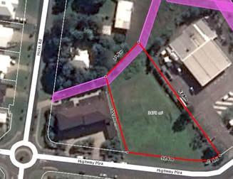 8 Highway Plaza Mount Pleasant QLD 4740 - Image 3