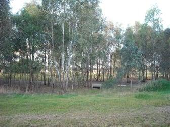 Lot 35 Davis Drive Jindera NSW 2642 - Image 3