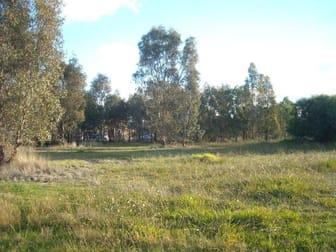 Lot 35 Davis Drive Jindera NSW 2642 - Image 1