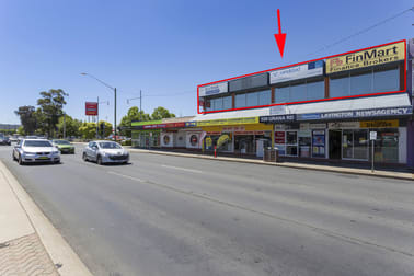Level 1/320 Urana Road Lavington NSW 2641 - Image 3