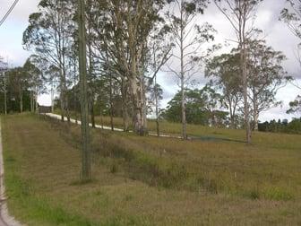 Lot 900/130-156 Thrushs Road Dulong QLD 4560 - Image 2
