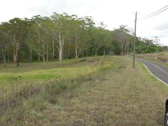 Lot 900/130-156 Thrushs Road Dulong QLD 4560 - Image 3