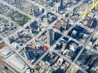 Level 4, 620 Bourke Street Melbourne VIC 3000 - Image 2