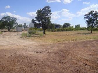 Lots 11-12 Industrial Estate Road Surat QLD 4417 - Image 2