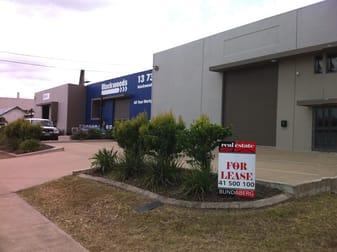 Bundaberg East QLD 4670 - Image 2