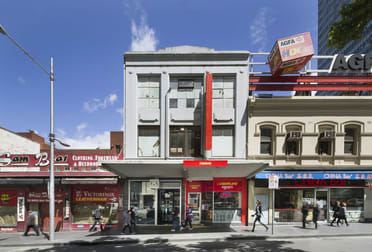 231-233 Russell Street Melbourne VIC 3000 - Image 2