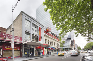 231-233 Russell Street Melbourne VIC 3000 - Image 3