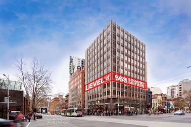Level 4, 620 Bourke Street Melbourne VIC 3000 - Image 3