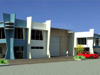 Yatala QLD 4207 - Image 3
