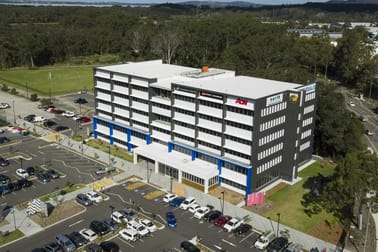 1 Bryant Drive Tuggerah NSW 2259 - Image 3