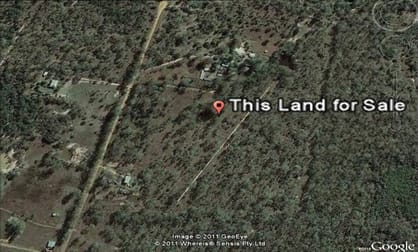 .113-161 Brass Road Mount Forbes QLD 4340 - Image 2