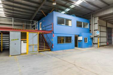 Lot 1/931 Garland Avenue Albury NSW 2640 - Image 3