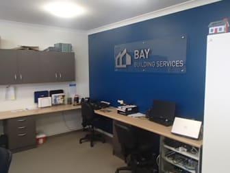 11/9 Ocean Street Maroochydore QLD 4558 - Image 2
