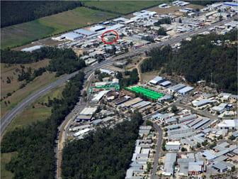 2/15 Page Street Kunda Park QLD 4556 - Image 2