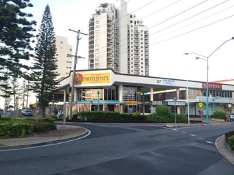 304/87 Griffith Street Coolangatta QLD 4225 - Image 3