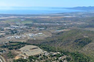 166 Southwood Road Stuart QLD 4811 - Image 1