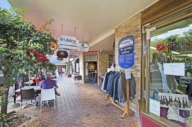 7 & 8/43 Maple Street Maleny QLD 4552 - Image 1