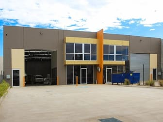 9A Independent Way Ravenhall VIC 3023 - Image 3