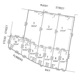41 McKoy Street Wodonga VIC 3690 - Image 1