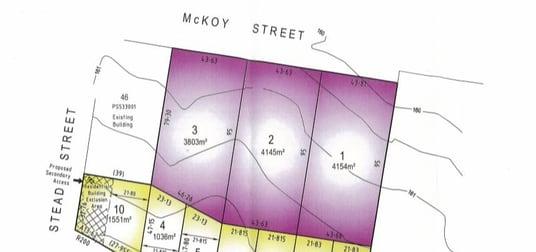 41 McKoy Street Wodonga VIC 3690 - Image 2