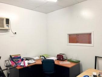 Unit 2, 179 Ingham Road West End QLD 4810 - Image 3