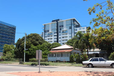 70-76 McIlwraith Street South Townsville QLD 4810 - Image 3
