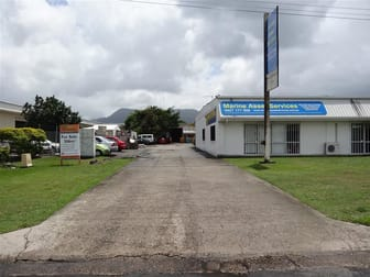 Lot 12/111 Newell Street Bungalow QLD 4870 - Image 3