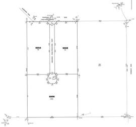 12 Grosvenor Court Holtze NT 0829 - Image 3