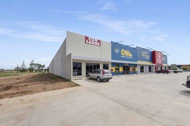 39-45 Johanna Boulevard Bundaberg Central QLD 4670 - Image 2