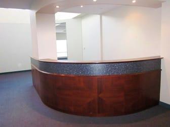 Level 3/3 Bennett Street East Perth WA 6004 - Image 2