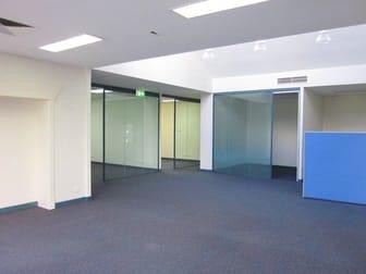 Level 5/3 Bennett Street East Perth WA 6004 - Image 3