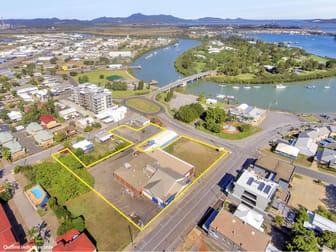Goondoon Street Gladstone Central QLD 4680 - Image 1