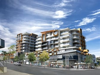 7-9 Goondoon Street Gladstone Central QLD 4680 - Image 2