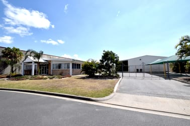 9 Hilliard Street Gladstone Central QLD 4680 - Image 2
