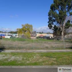 Lot 479 Medic Street Collie WA 6225 - Image 1