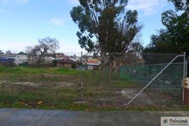Lot 478 & 1471 Medic street Collie WA 6225 - Image 1