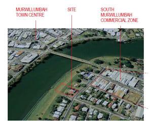 9/11 River Street Murwillumbah NSW 2484 - Image 2
